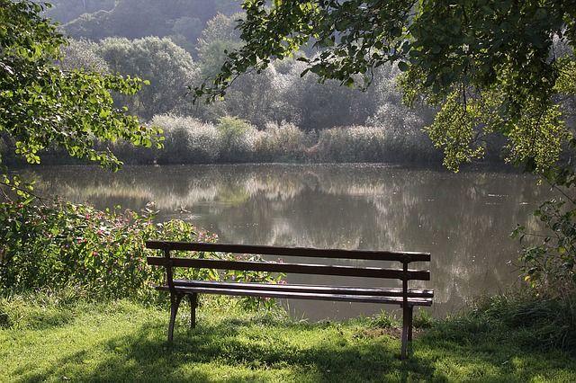 El silencio: cómo practicarlo en la vida cotidiana para expandir la consciencia