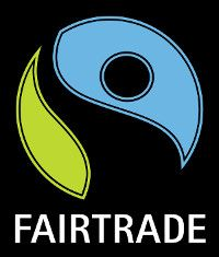 Comercio Justo: sello internacional Fair Trade