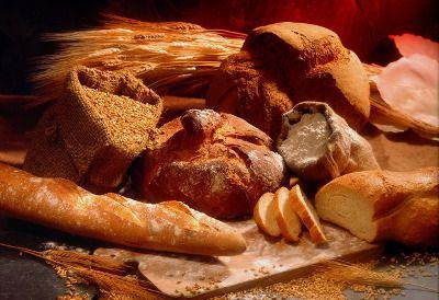 Cómo elegir el mejor pan + receta para hacer pan de espelta